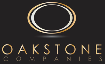 Oakstone Companies | Capital Investments | Family Office
